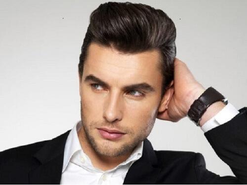 Top 5 Gel vuốt tóc tốt NHẤT được nhiều người YÊU thích