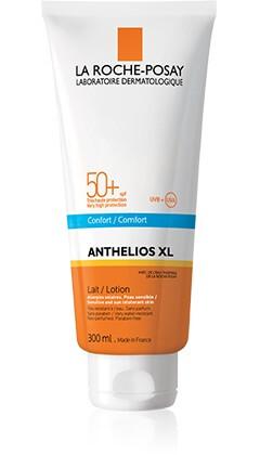 Kem chống nắng cơ thể La Roche-Posay Anthelios XL Lotion