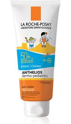 Kem chống nắng La Roche Posay Anthelios XL Dermo-Pediatrics