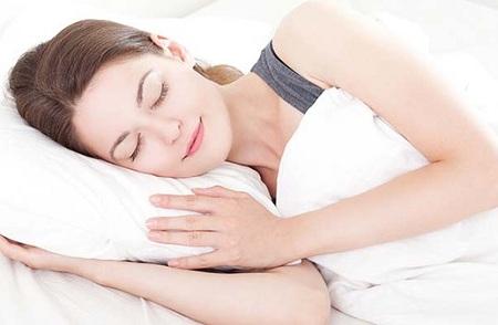 Thuốc ngủ Bonisleep có tác dụng gì?