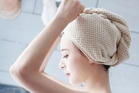 [TOP] 8 Kem ủ tóc TỐT nhất hiện NAY!! Bạn biết CHƯA?