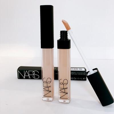 Kem Che Khuyết Điểm NARS Radiant Creamy Concealer