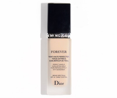 Kem nền Dior Diorskin Forever Perfect Foundation Broad Spectrum