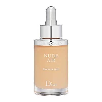 Kem nền Dior Nude Air Serum