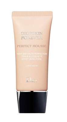 Kem nền Diorskin Forever Perfect Mousse