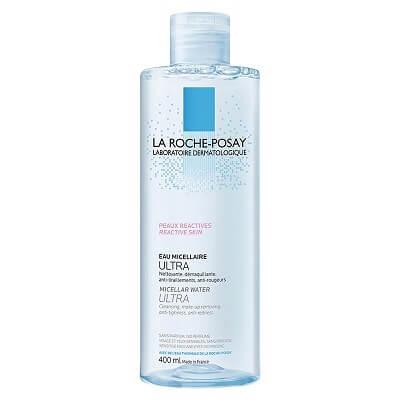 Reactive Skin ( xanh biển): dành cho da khô, da thường