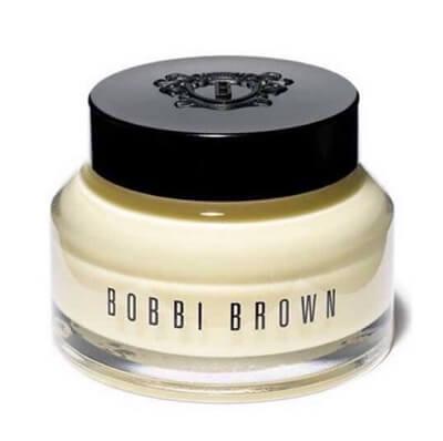 Kem lót Bobbi Brown Vitamin Enriched Face Base 50ml