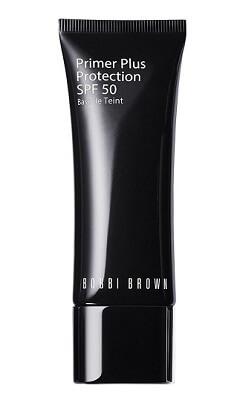 Kem lót Bobbi Brown Primer Protection SPF50 40ml